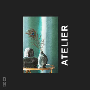 آلبوم Atelier
